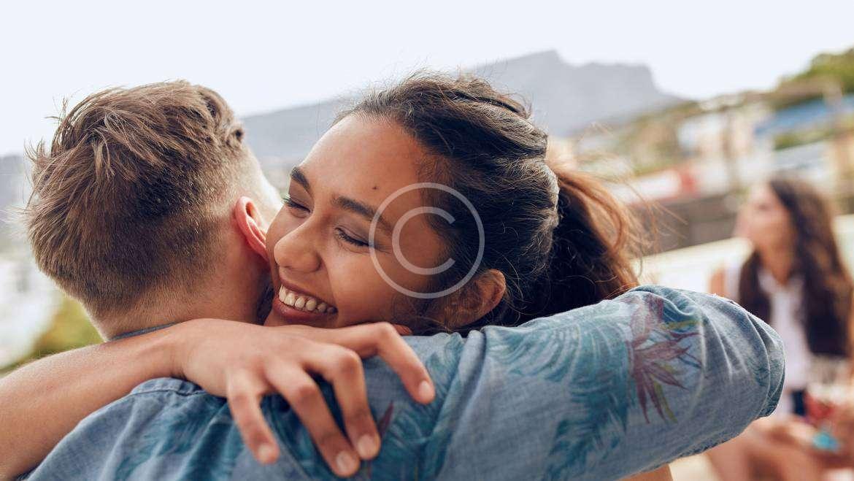 Getaway Healing Retreat for your Body & Mind
